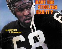 Item collection sports illustrated magazine november 10 1980 2015 02 01 19 14 00