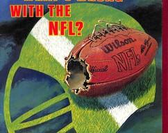 Item collection sports illustrated magazine november 12 1984 2014 03 05 09 31 54
