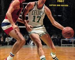 Item collection sports illustrated magazine november 13 1972 2014 03 04 18 22 19