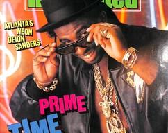Item collection sports illustrated magazine november 13 1989 2014 03 06 21 32 28