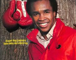 Item collection sports illustrated magazine november 15 1982 2014 03 05 10 37 52