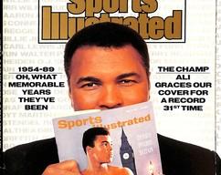 Item collection sports illustrated magazine november 15 1989 2014 03 22 17 29 39