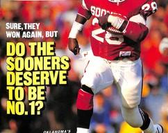 Item collection sports illustrated magazine november 16 1987 2014 03 05 11 54 15