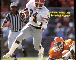 Item collection sports illustrated magazine november 17 1980 2014 03 04 20 46 16
