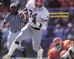Item collection sports illustrated magazine november 17 1980 2015 02 01 19 28 26