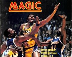 Item collection sports illustrated magazine november 19 1979 2014 03 05 08 27 58