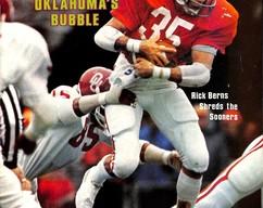 Item collection sports illustrated magazine november 20 1978 2014 03 04 18 44 20