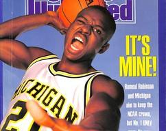 Item collection sports illustrated magazine november 20 1989 2014 03 06 21 33 19