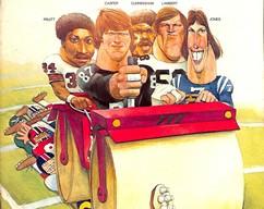 Item collection sports illustrated magazine november 21 1977 2014 03 04 19 07 13