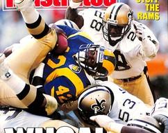 Item collection sports illustrated magazine november 21 1988 2014 03 06 20 46 06