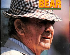 Item collection sports illustrated magazine november 23 1981 2014 03 04 20 22 44