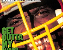 Item collection sports illustrated magazine november 23 1987 2014 03 05 11 55 16