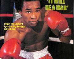 Item collection sports illustrated magazine november 24 1980 2014 03 04 20 44 57