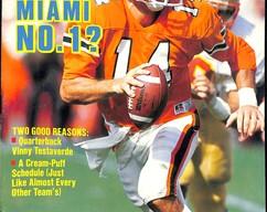 Item collection sports illustrated magazine november 24 1986 2014 03 05 11 34 38