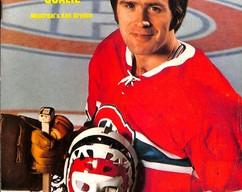 Item collection sports illustrated magazine november 25 1974 2014 03 04 18 07 45