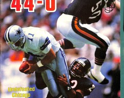 Item collection sports illustrated magazine november 25 1985 2014 03 05 09 19 41