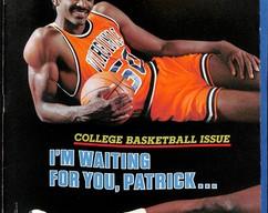 Item collection sports illustrated magazine november 29 1982 2014 03 05 10 34 29