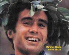 Item collection sports illustrated magazine november 3 1980 2015 02 01 19 11 44