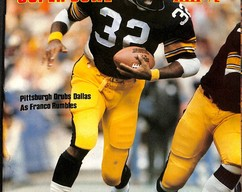 Item collection sports illustrated magazine november 5 1979 2014 03 05 08 30 53