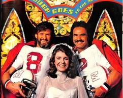 Item collection sports illustrated magazine november 7 1977 2014 03 04 19 07 50