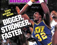 Item collection sports illustrated magazine november 7 1988 2014 03 06 20 45 24