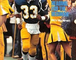 Item collection sports illustrated magazine november 8 1976 2014 03 04 19 52 58