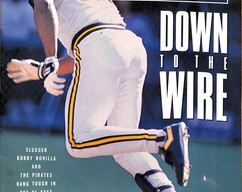 Item collection sports illustrated magazine october 1 1990 2014 03 07 13 39 49