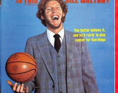 Item collection sports illustrated magazine october 15 1979 2014 03 05 08 31 59