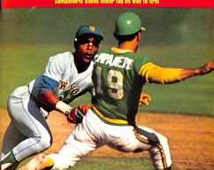 Item collection sports illustrated magazine october 22 1973 2014 03 04 18 16 09