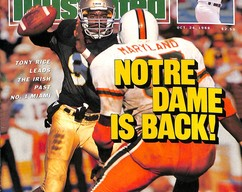 Item collection sports illustrated magazine october 24 1988 2014 03 06 20 43 08