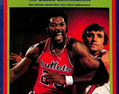 Item collection sports illustrated magazine october 25 1971 2014 03 04 18 26 40