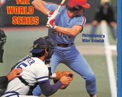Item collection sports illustrated magazine october 27 1980 2014 03 04 20 48 18