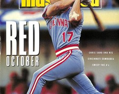 Item collection sports illustrated magazine october 29 1990 2014 03 22 18 01 56