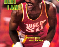 Item collection sports illustrated magazine october 31 1983 2014 03 05 09 49 58