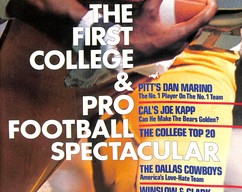 Item collection sports illustrated magazine september 1 1982 2014 03 05 10 46 35