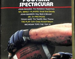 Item collection sports illustrated magazine september 1 1983 2014 03 05 09 52 10