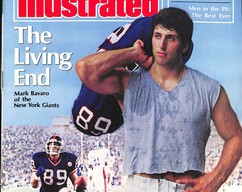 Item collection sports illustrated magazine september 1 1987 2014 03 05 11 52 13