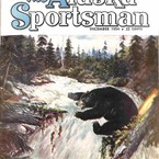 Featured item detail the alaska sportsman december 1954 2015 11 07 08 08 28