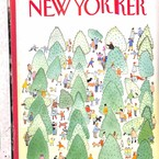 Featured item detail new yorker december 18 1989 2014 06 04 11 21 00