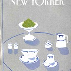 Featured item detail new yorker january 14 1985 2014 05 29 10 48 10