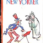 Featured item detail new yorker july 3 1989 2014 06 04 12 20 30