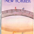 Featured item detail new yorker june 18 1984 2014 05 30 12 25 47