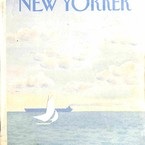 Featured item detail new yorker may 13 1985 2014 05 29 11 09 14