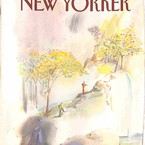 Featured item detail new yorker may 26 1986 2014 05 30 10 26 06
