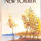 Featured item detail new yorker october 1 1984 2014 05 30 12 08 29