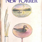 Featured item detail new yorker october 15 1984 2014 05 30 12 04 45