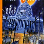 Featured item detail the new yorker october 21 2013 2014 12 28 17 40 18