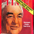Featured item detail time magazine april 16 1973 2014 06 24 10 54 15