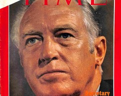 Item collection time magazine august 10 1970 2014 06 25 12 56 31