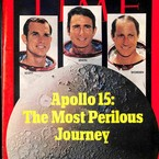 Featured item detail time magazine august 9 1971 2014 06 25 13 34 14